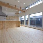 姫路市飾磨区細江の家(新築)-013