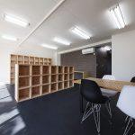 中村建築研究室 エヌラボ(n-lab)3